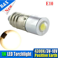 compare prices on replacement flashlight bulbs online shopping