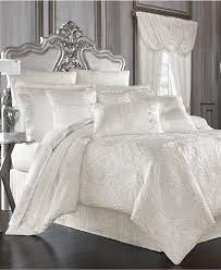 j queen new york bedding collections macy u0027s