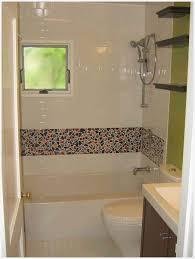wallpaper borders bathroom ideas ideas for wallpaper borders photogiraffe me