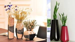 Decorative Sticks For Floor Vases Large Floor Vase Bamboo Sticks Large Floor Vase For Interior