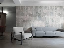 Grey Tile Living Room by Living Room Graffiti Floor Tile Designs For Living Rooms Living