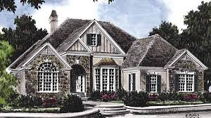 frank betz house plans sanderson place frank betz associates inc southern living