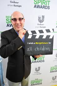jimmy kim lexus santa monica unilever project sunlight rolls out the yellow carpet at the 2014