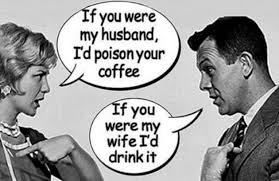 Wife Memes - hilarious husband and wife arguments 24 pics
