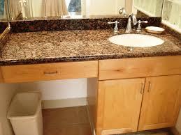 Bathroom Vanity Ikea by Country Bathroom Vanities U2013 Complete Design Ideasoptimizing Home