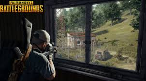 player unknown battlegrounds xbox one x trailer playerunknown s battlegrounds releasing on xbox one this december