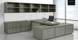 Vertical 2 Drawer File Cabinet by Cabinet Office Furniture File Cabinets Influence Vertical File