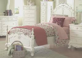 bedroom fresh cinderella bedroom home design image simple with