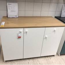 ikea kitchen cabinet price singapore ikea kitchen cabinet with doors and drawer white knoxhult