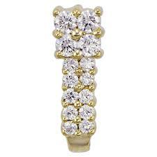 diamond earrings designs buy sia diamond earrings online diamond stud earring designs india