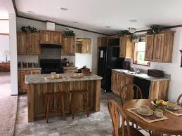 westmont 4 life home display home on sale 3 bedroom sectional