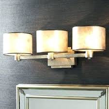 diy bathroom vanity light cover vanities vanity light shades bathroom vanity light shades bathroom