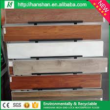 vinyl floor dealers in karachi laminate flooring buy laminate