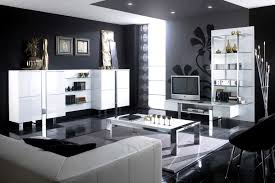 Wohnzimmer Design Mit Kamin Wohnzimmer Einrichten Modern Exklusiv Landhaus Online Kaufen