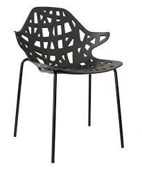 chaise cuisine design pas cher chaise de cuisine design pas cher idées de décoration intérieure