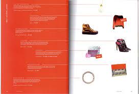 193 best brochure design u0026 press avesu vegan shoes avesu vegan shoes