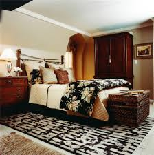 Bedroom Area Rug Bedroom Endearing Image Of Bedroom Decoration With Various