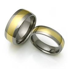 titanium wedding rings titanium rings wedding bands jewelry titaniumstyle
