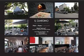 il giardino giardino index 3 jpg