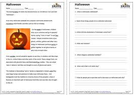 all worksheets year 4 comprehension worksheets free printable