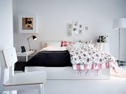 schlafzimmer mit malm bett einfach schlafzimmer mit malm bett in bezug auf schlafzimmer