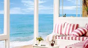 Beach Cottages Southern California by California Archives Beach Bliss Living Decorating And