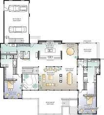 plan maison 7 chambres plan maison 7 chambres 1 110 m avec v c3 a9randa 1024 833 lzzy co