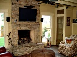 cool 70 candle fireplace insert decorating design of best 25
