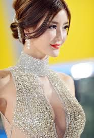 7 best gorgeous diamonds transparent dress images on pinterest