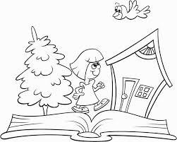 imagenes infantiles trackid sp 006 32 hermoso dibujos infantiles para colorear trackid sp 006 colección