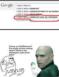 i hate it when voldemort meme google search i solemnly swear