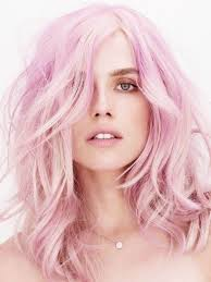 hair color put your picture as a 13 year old should i dye my hair an unnatural color for