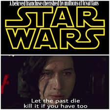 Late Meme - super late meme by lightshade25 memedroid