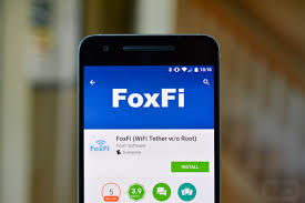 foxfi apk foxfi key pro apk free 2 20 all versions