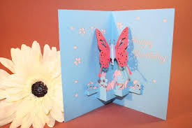 pop up birthday card happy birthday pop up greeting cards it s unique bolton