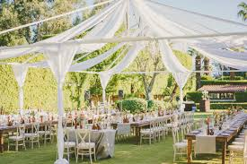 palm springs wedding venues free spirited palm springs wedding ruffled