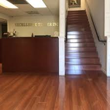 excellence timber 18 photos flooring 1711 rogers ave