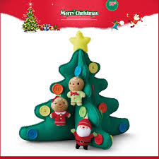 christmas ornament import christmas ornament import suppliers and