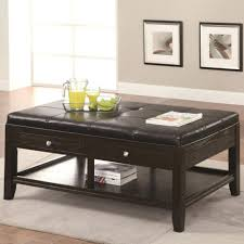 coffee tables simple vintage trunk coffee table home decor and
