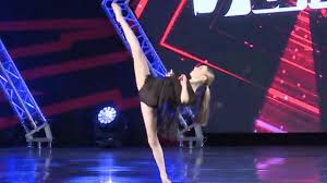 westside lexus laura brown solo results january 13 15 2017 your daily dance