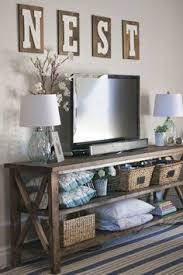living room consoles diy tv console diy tv consoles and tvs