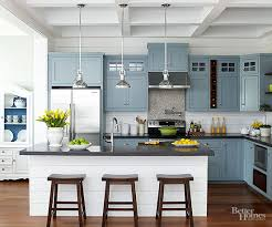 kitchen color combinations ideas kitchen decorating ideas add color