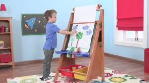 Desk Easel For Drawing Childrens Easel Desk Wooden For Kids Painting Drawing Artwork By