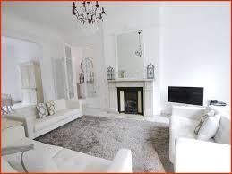 louer une chambre à londres location chambre londres inspirational luxe londres six chambre