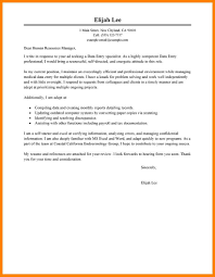 equine specialist cover letter ads compare essay project worker