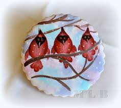 285 best my little bakery nadia images on pinterest