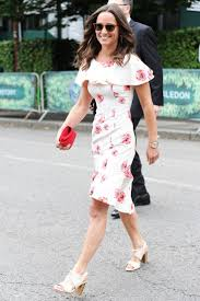 87 best pippa style images on pinterest james matthews pippa