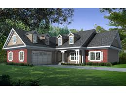 cape cod style home plans eiffel cape cod home plan 096d 0052 house plans and more