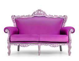 canapé baroque canapé baroque 2 à 4 places louis xv avec fauteuil pour hôtel
