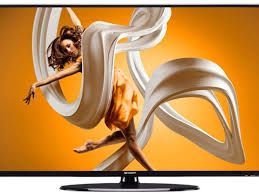 best tv on black friday 272 best home entertainment and audio images on pinterest audio